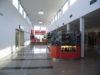 obchodn-centrum-saratov-